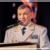 Арест Муслима Даххаева. Что происходит в ФСИН?