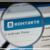 Как происходит взлом Вконтакте?