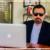 Артур Митинян: русскоязычный детектив из Коста-Рики