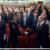 Реформа МВД после 2020 года