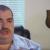 Стив Дудник: русскоязычный детектив из Майами