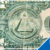 Кэшбери и другие финансовые пирамиды. Как это работает.