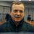 Виктор Ефимов. Детали задержания бывшего ректора Аграрного Университета