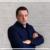 Илья Гальчук, агентство «Дружина»: как распознать плохого детектива
