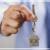 Детективные байки: как аферисты арендуют квартиры